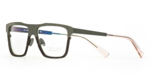 MIXTHER COL23 55-15 b