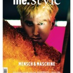 Cover_MEStyle_2_2015