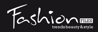 Fashion-FIles-logo