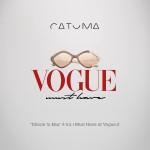 Vogue-must-have-catuma