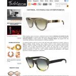 catuma on Fashion Files