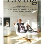 LIVING-01