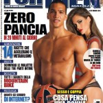 For men-maggio cover