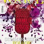 Vogue Accessory - Maggio 2016-1