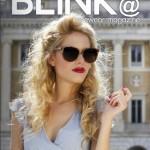 blink-cover