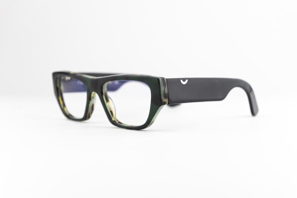 VLF30-3-LATO